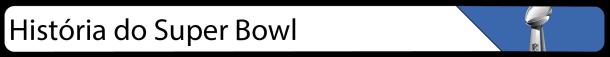 banner historia_super bowl