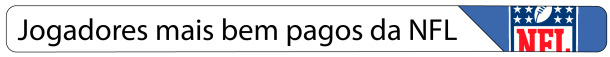 banner jogadores bem pagos nfl_nfl.png