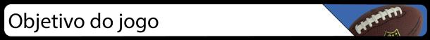 banner objetivo do jogo