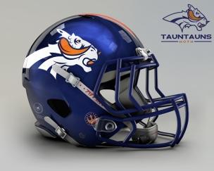 John Raya - Denver Broncos