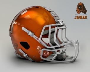 John Raya - Cleveland Browns