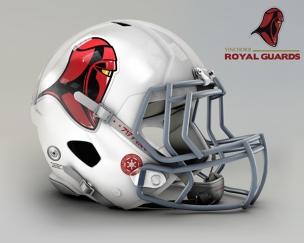 John Raya - Arizona Cardinals