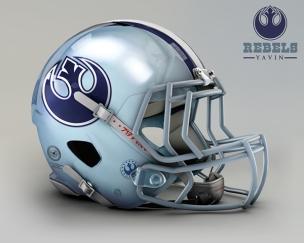 John Raya - Dallas Cowboys