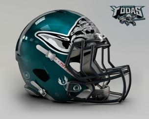John Raya - Philadelphia Eagles