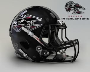John Raya - Atlanta Falcons