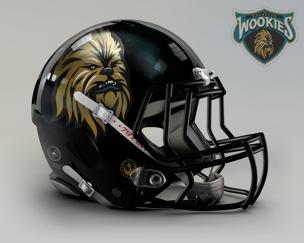 John Raya - Jacksonville Jaguars