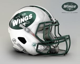 John Raya - New York Jets