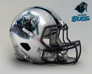 John Raya - Carolina Panthers
