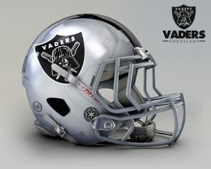 John Raya - Oakland Raiders