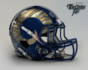 John Raya - Los Angeles Rams