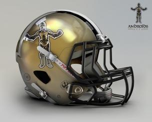 John Raya - New Orleans Saints