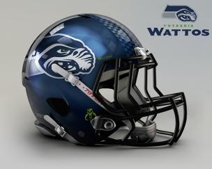 John Raya - Seattle Seahawks