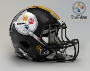 John Raya - Pittsburgh Steelers