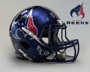 John Raya - Houston Texans