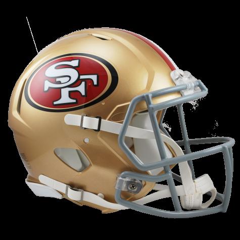49ers_helmet