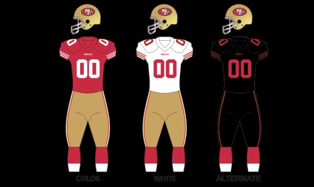 49ers_uniform