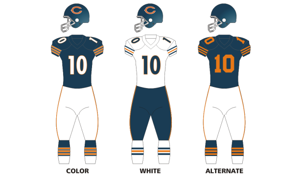 bears_uniform
