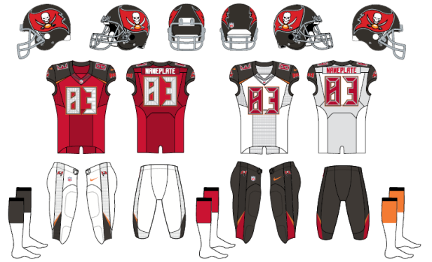 buccaneers_uniform