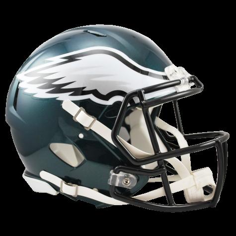 eagles_helmet