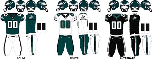 eagles_uniform