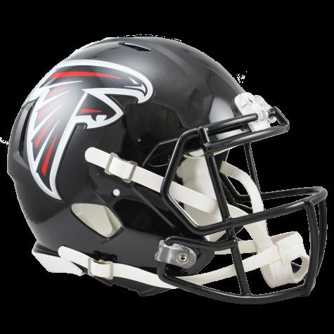 falcons_helmet