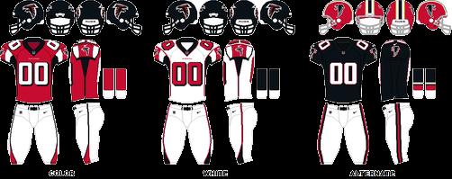 falcons_uniform
