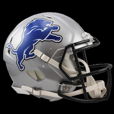 lions_helmet