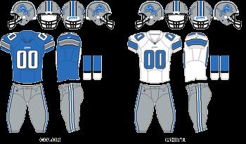 lions_uniform