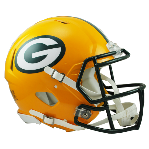 packers_helmet