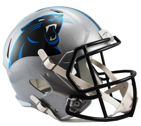 panthers_helmet