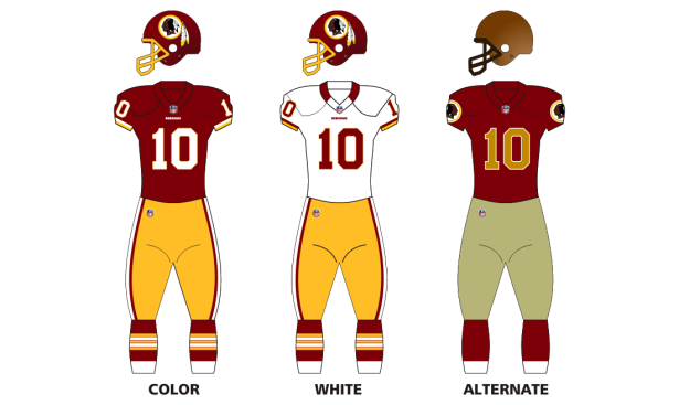 redskins_uniform
