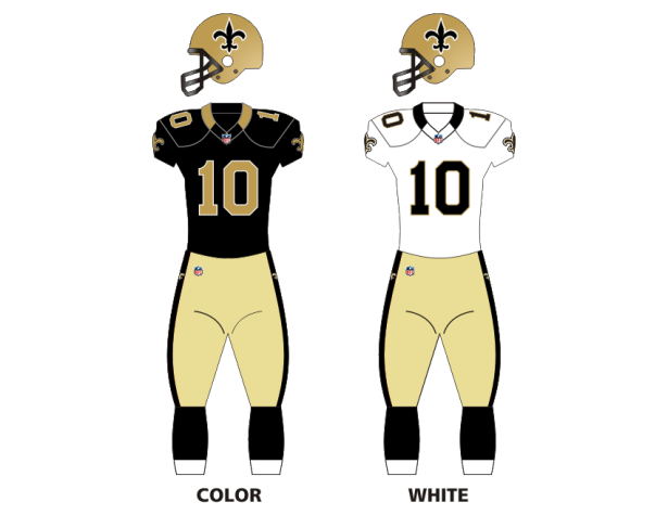 saints_uniform