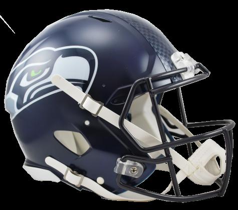 seahawks_helmet
