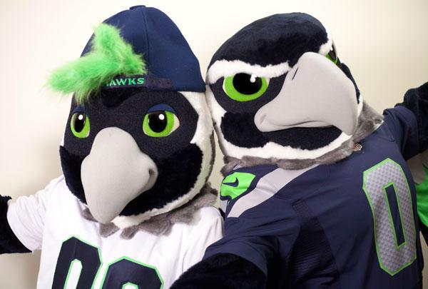 seahawks_mascots