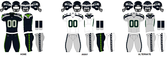 seahawks_uniform