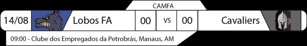 TPFA - CAMFA - 2016-08-14 - Jogos