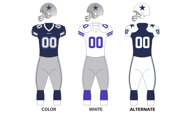 uniform_cowboys