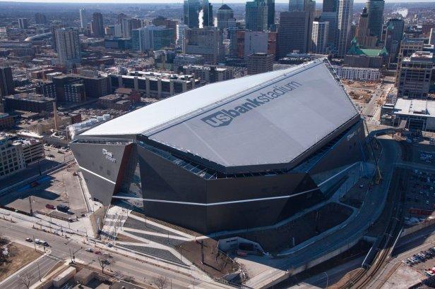 usbank stadium.jpg