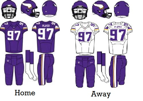 vikings_uniform