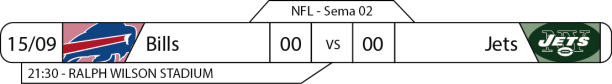 semana-02-2016-09-15-jogos