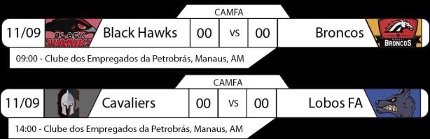 TPFA - CAMFA - 2016-09-11 - Jogos.png