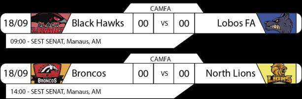 tpfa-camfa-2016-09-17-jogos