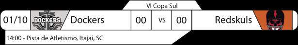 TPFA - Copa Sul - 2016-10-01 - Jogos.png