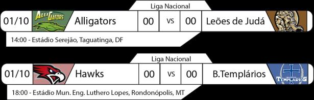 TPFA - Liga Nacional - 2016-10-01- Jogos.png
