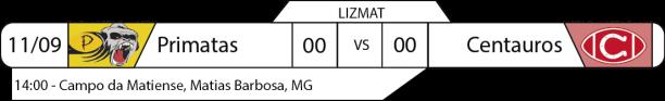 TPFA - LIZMAT - 2016-9-11 - Jogos.png
