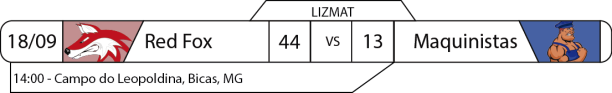 tpfa-lizmat-2016-9-18-resultados