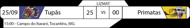 tpfa-lizmat-2016-9-25-resultados