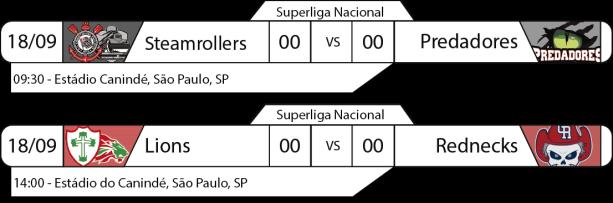 tpfa-superliga-nacional-2016-09-18-jogos