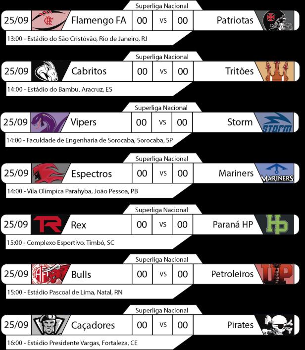 tpfa-superliga-nacional-2016-09-25-jogos