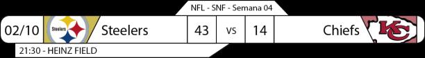 2016-10-02-nfl-semana-04-sunday-night-football-steelers-x-chiefs-resultado